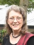 Dr. Cathy Davison, Coordinatrice Alphabétisation SIL Afrique Francophone