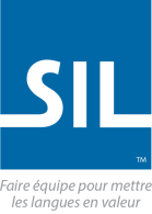 SIL-Logo-2014-TM-Color-French
