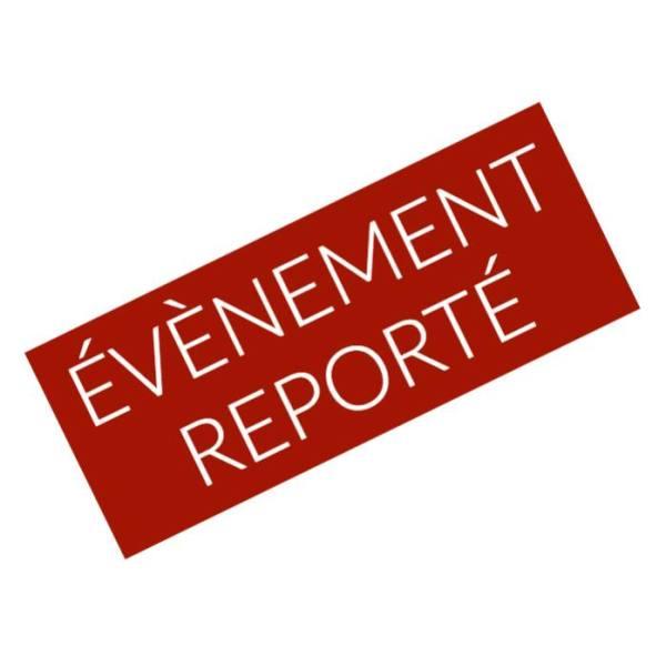 evenement-reporté1